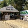 Campaña de reciclaje con TVN Media y ANCON