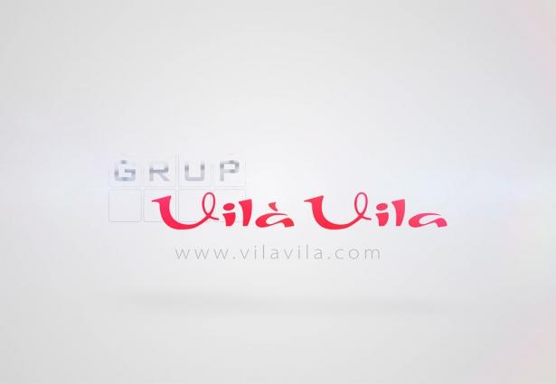 Vilà Vila estrena vídeo corporativo
