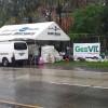 Campaña reciclaje ANCON GesVil y TVN
