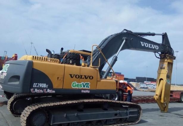 Nova Volvo Cizalla Gener19 E1548851820350