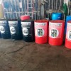 Nuevo sistema de separación de residuos en origen