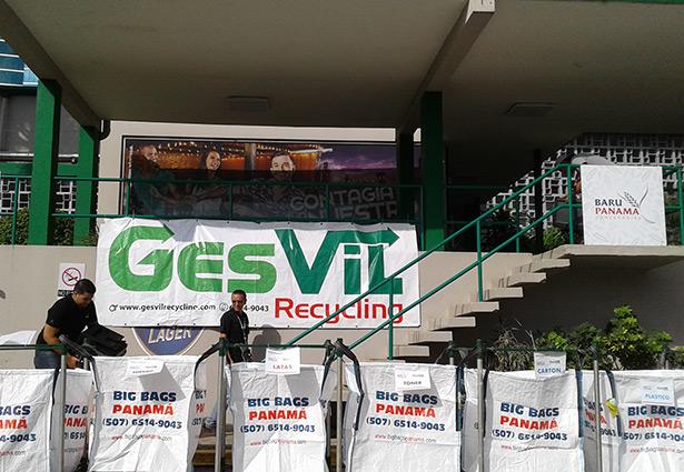 Gesvil-Baru-3