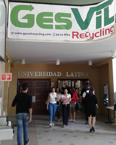 Expo-latina-2016_1